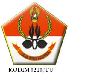 Kodim 0210/TU Akan Buka Akses Jalan Baru Di Samosir